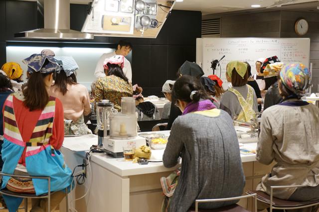 150212biokura-cooking