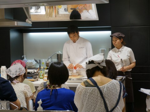 cooking-biokura-oohira