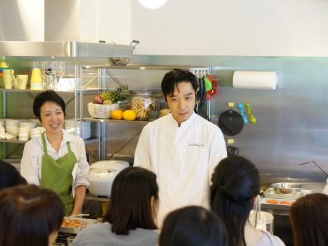 cooking-studio-shoji-oohira