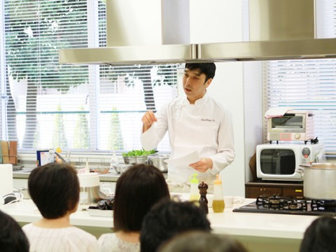 cooking130903_01