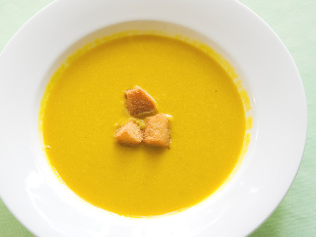 potage-of-the-pumpkin