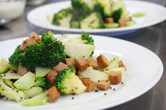 soyham-broccoli